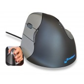 Evoluent VerticalMouse 4 Links