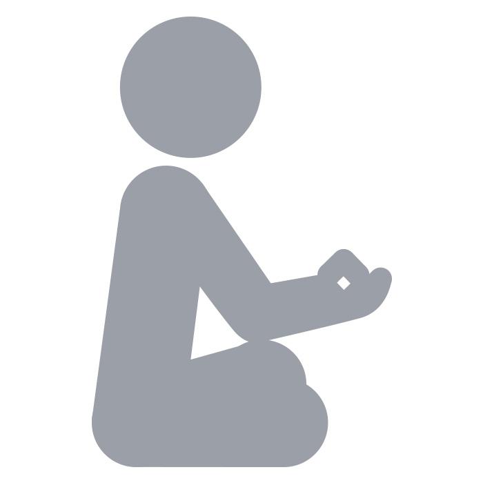 Percko Undershirt Man Black