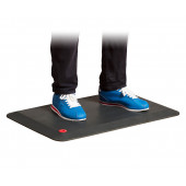 Anti-Fatigue StandMat